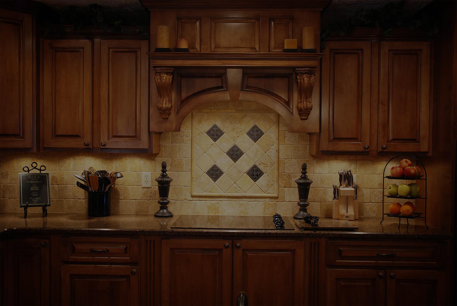 Westside Cabinets
